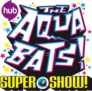 aquabats-super-show