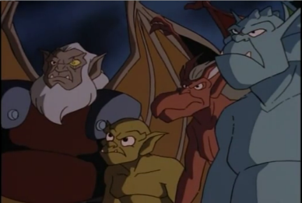 Gargoyles_Pendragon_screenshot