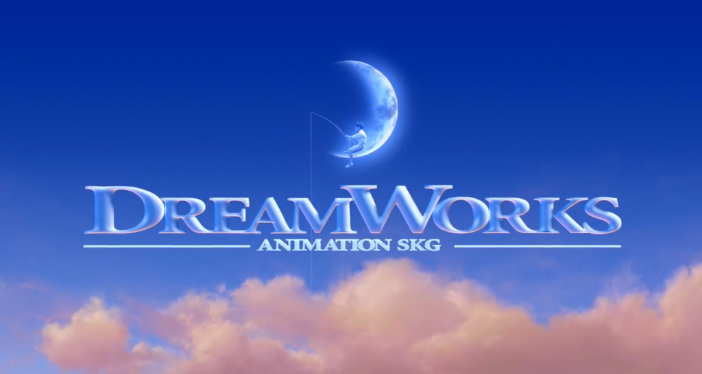DreamworksAnimationSKGM3EMW