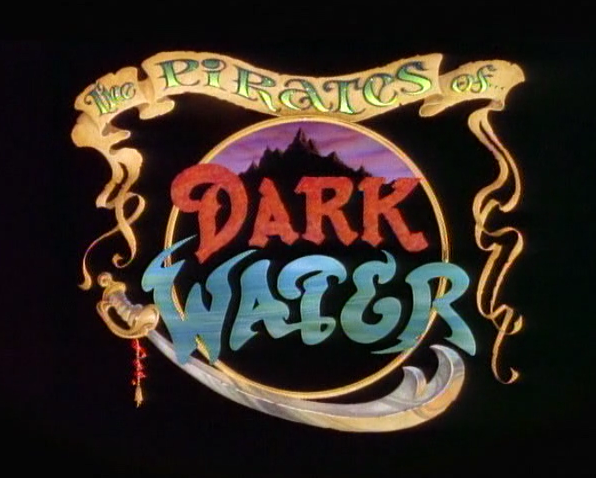 Pirates_of_Dark_Water_logo