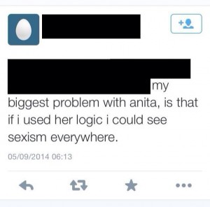 Problem_with_Feminism